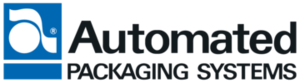 AUTOMATED PACKAGING SYSTEMS, INC. logo