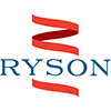 RYSON INTERNATIONAL INC. logo