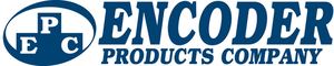 ENCODER PRODUCTS COMPANY logo