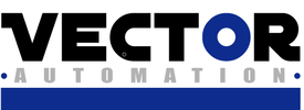 VECTOR AUTOMATION logo